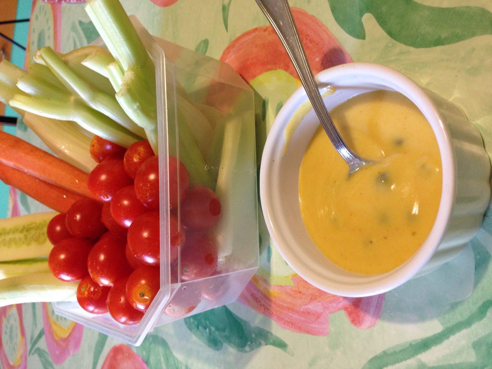 Image13 cucinare sano e gustoso - Cucinare sano e gustoso ...