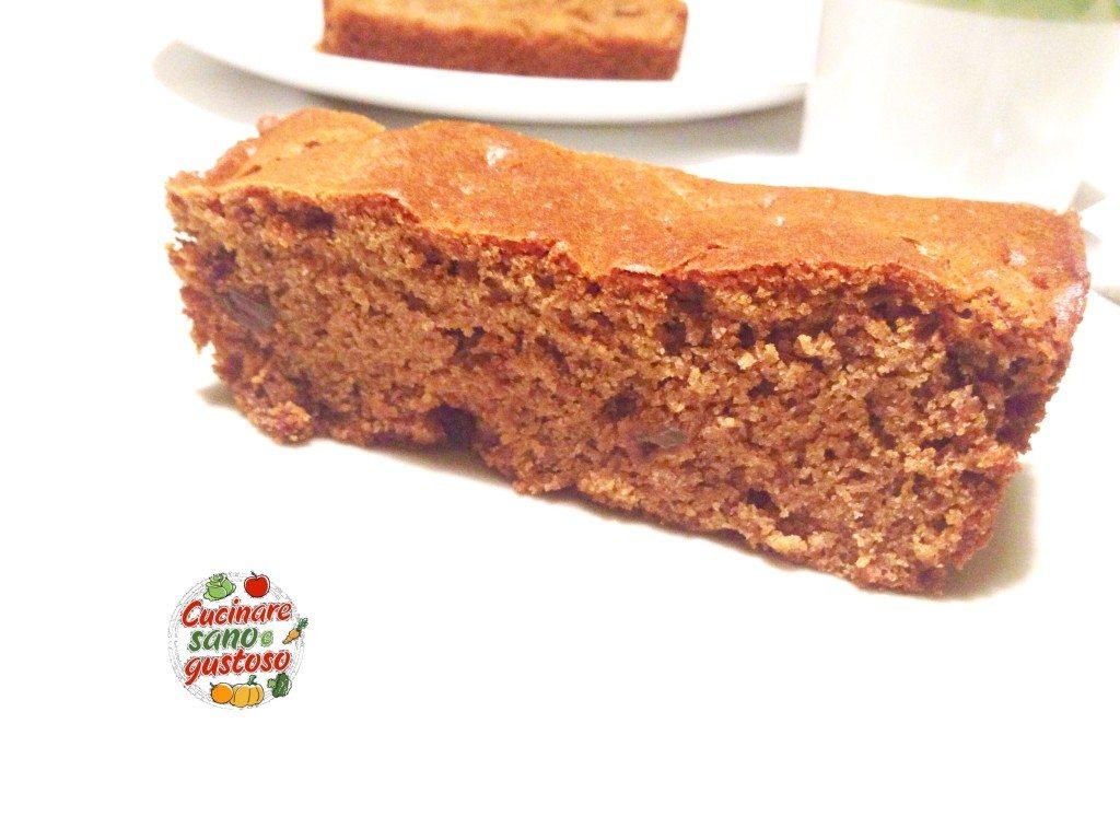 Torte archivi pagina 4 di 20 cucinare sano e gustoso - Cucinare sano e gustoso ...