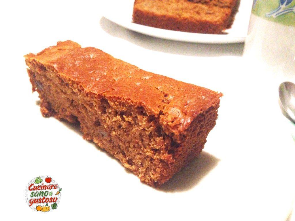 Senza glutine archivi cucinare sano e gustoso for Cucinare x celiaci