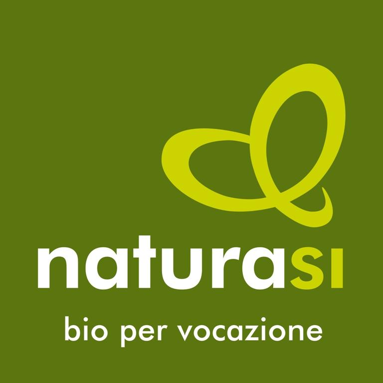 Logo Naturasi