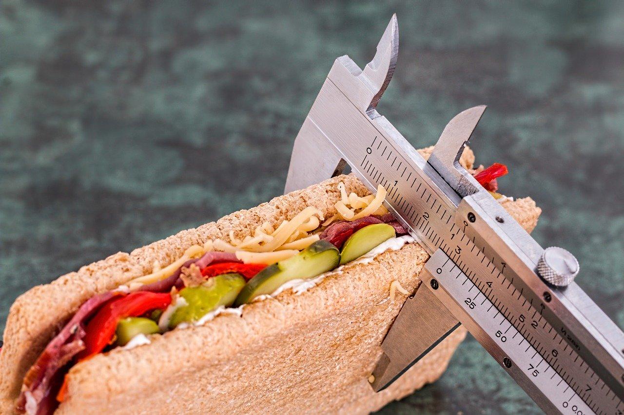 come gestire le emozioni durante la dieta
