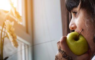 come gestire le emozioni per mantenere o perdere peso