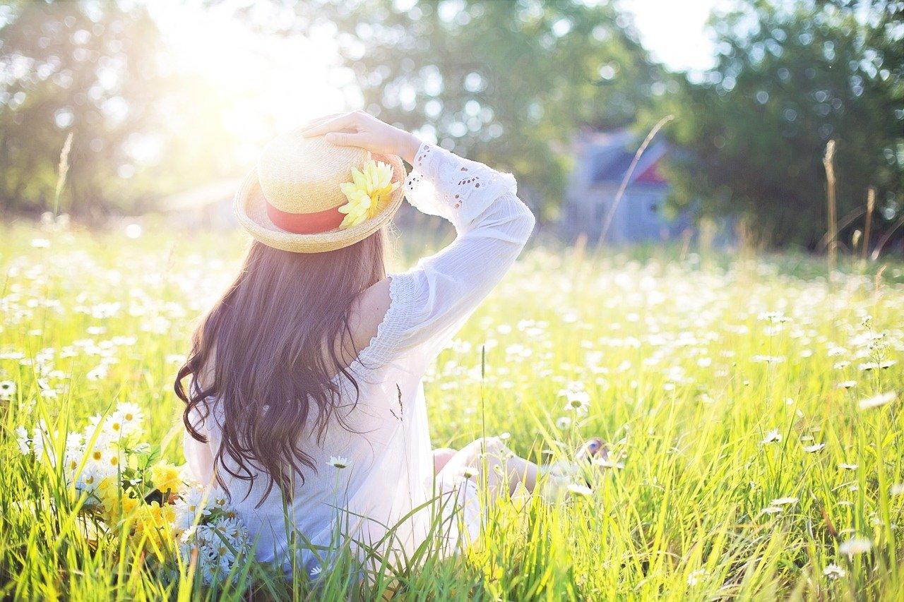 Sole, metabolismo e vitamina D