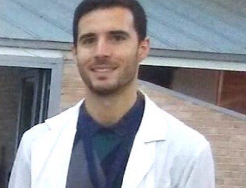 Vi presentiamo il Dott. Francesco Gallo medico chirurgo
