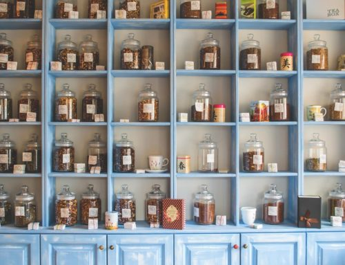 Tutti i benefici del tè: proprietà, usi e tipologie